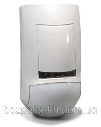 CROW SRX-1100   -  датчик комбинированный