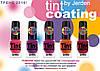 Новый тренд 2016 лак ― Tint!