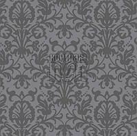 Классический ковролин Dafni 13021-160