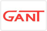 Автоматика для откатных ворот Gant