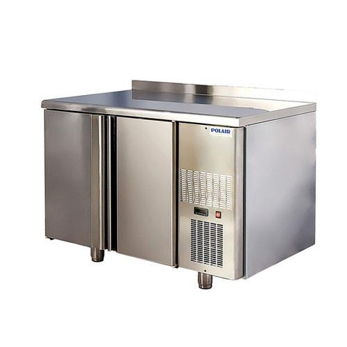 Холодильный стол Polair TM2 GN-G