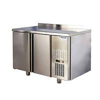 Холодильный стол Polair TM2 G