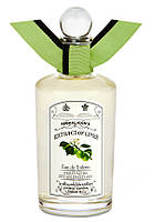Туалетная вода унисекс Penhaligon's Extract of Limes