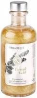 Organique - Омолаживающий нектар для ванны Eternal Gold Rejuvenating Golden Bath Nectar -  200 ml (212140T) ( EDP65582 )