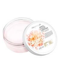 Organique - Восстанавливающий кератиновый кондиционер для волос Bloom Essence Keratin Hair Conditioner -  200 ml (325106T) ( EDP65600 )
