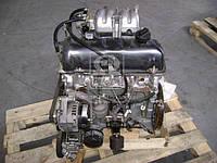Двигатель ВАЗ 2123 (1,7л.) 8 клапанный  АвтоВАЗ