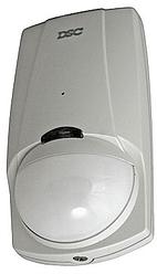 DSC LC-102PIGBSS - комбинированный датчик