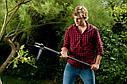 Удалитель сорняков Fiskars Xact™1020126 (139950), фото 4