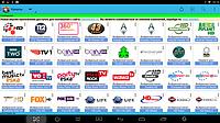 FAQ №1: Какую приставку смарт тв выбрать для онлайн каналов?
