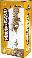 Кинетический песок 1 кг Wabafun в подарочной упаковке , фото 1