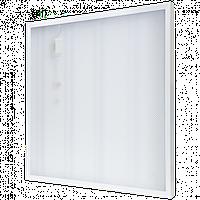 Светодиодный светильник PRISMATIC HOROZ, 40вт. 4200