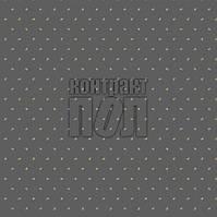 Классический ковролин Dafni 13029-190