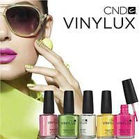 Vinylux™ (лаки)