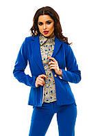 Женский летний пиджак в Украине по низким ценам