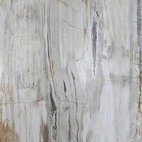 Керамогранит E0D6PD-A5HA Soft Light Stone Vivacer