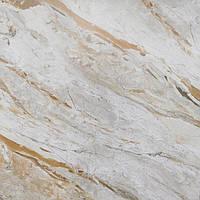 Керамогранит E0D6PD-A8HA Soft Light Stone Vivacer