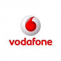 Как отключить услугу  Vodafone клик