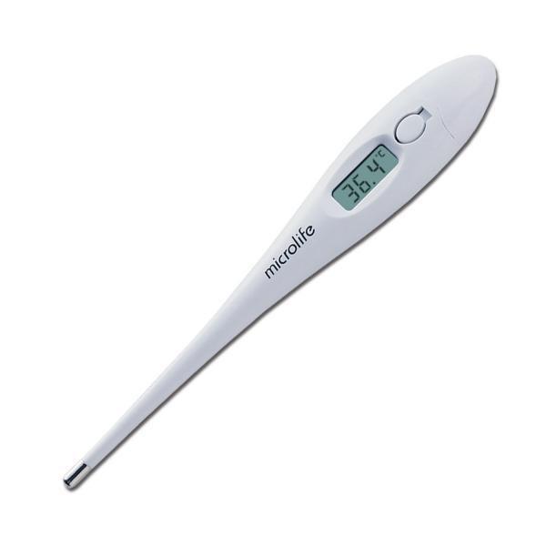 Термометр электронный Microlife MT 3001