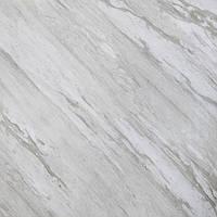 Керамогранит E0D6PD-A9HA Soft Light Stone Vivacer