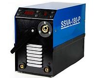 Сварочный полуавтомат SSVA-180-PT с осциллятором (без рукава)