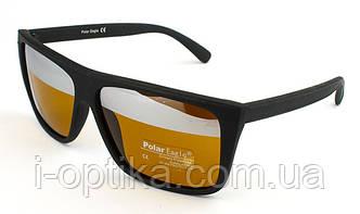 Спортивные водительские очки Polar Eagle, фото 2