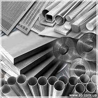 Плита алюминиевая А0; А5; А6; А7; АМЦ; АМг3; АМг5; АМг6; Д1; Д16