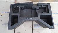 Ящик для инструментов от Skoda Octavia 96,97 и 98 г.в.  1U6863957