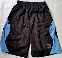 Мужские шорты р.44-50