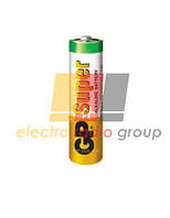 Батарейка GP 24A - S2 Alkaline LR3, AAA