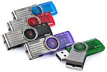 USB накопители