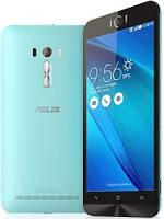Обзор смартфона Asus Zenfone 2 Selfie ZD551KL 32/3Gb Blue