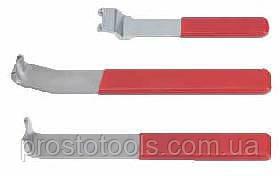 Набор ключей  для натяжного ролика Vag Force 903G15 F