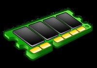 FAQ №2: Не мало ли будет одного Гигабайта ОЗУ?