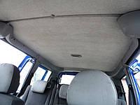Потолок Fiat Doblo/Фиат Добло/Фіат Добло 2000-2009