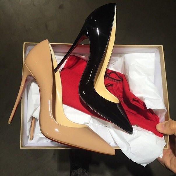 Обувь. ЛЮКС копии брендов.