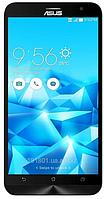 Обзор смартфона Asus Zenfone 2  Deluxe ZE551ML 16/4 Gb White