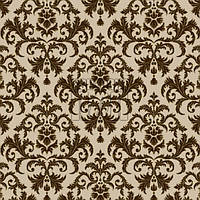 Классический ковролин Dafni 13033-110