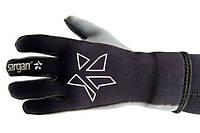 Перчатки Сарго 3 мм Sargan