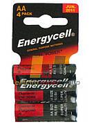 Батарейка Energycell Heavy Duty R6, АA