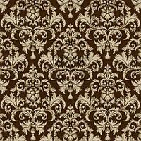 Классический ковролин Dafni 13033-140