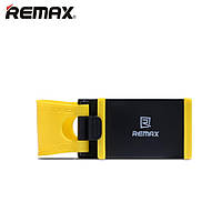 Держатель для телефона на руль Remax Car Holder RM-C11