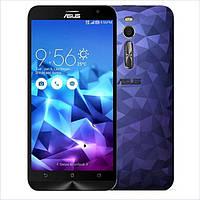 Обзор смартфона Asus Zenfone 2 Deluxe ZE551ML 16/4 Gb Purple