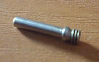 Передний рог намотки линя Чайка (Zelinka)