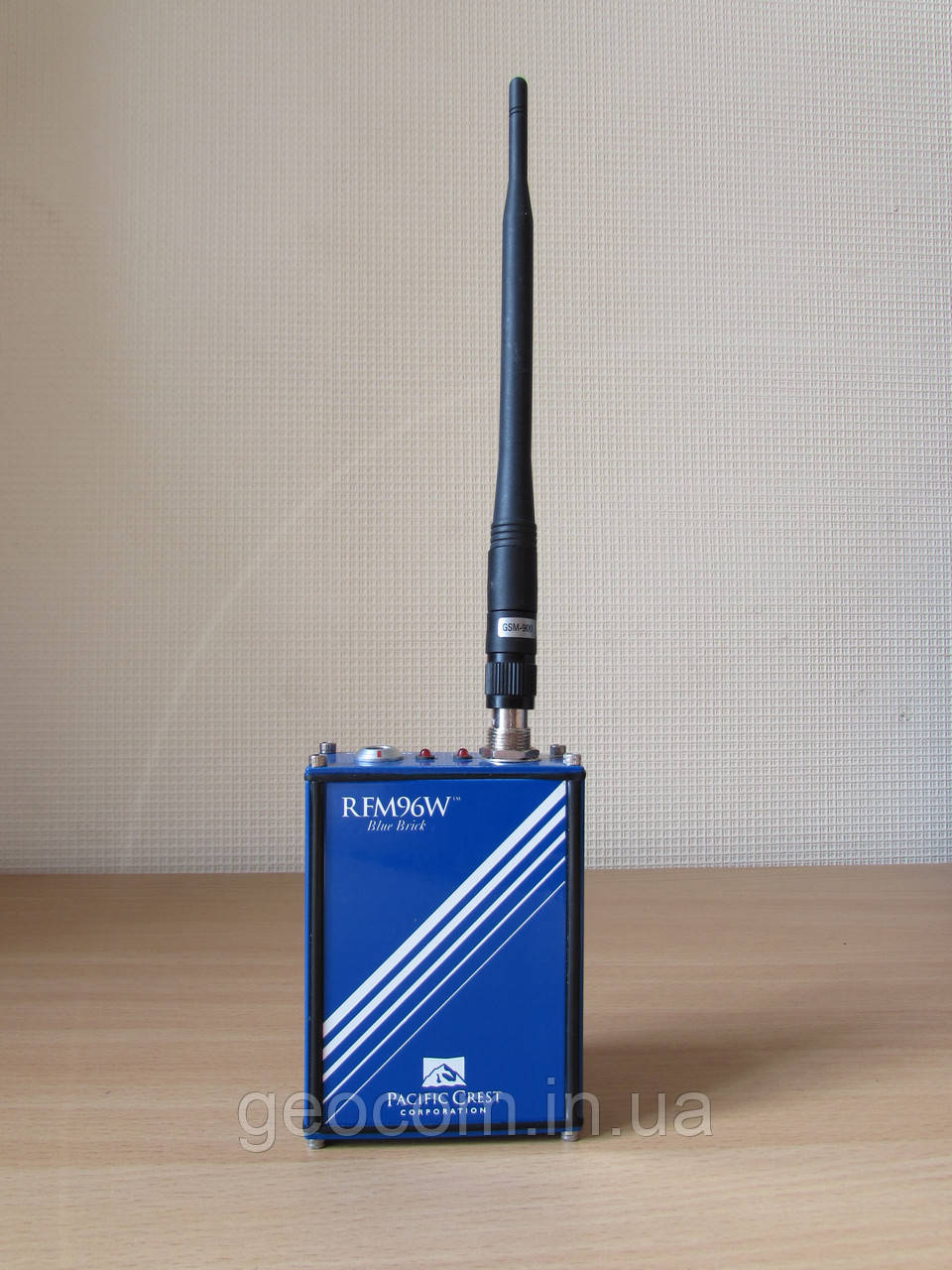 Ретранслятор Pacific Crest RFM96W