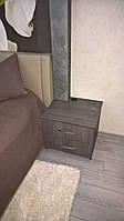 Прикроватная тумбочка, фото 1