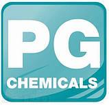 PG-20 рН минус 5 кг, гранулы (концентрат), фото 3