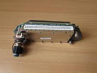 Радиомодем для приемников Trimble R4, R6, R8