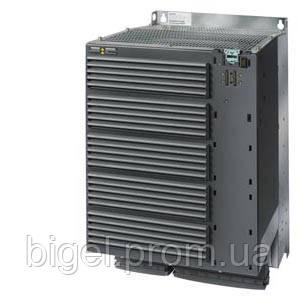 Силовой модуль PM240 Siemens G120  200 кВт  6SL3224-0XE41-6UA0