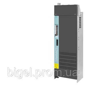 Силовой модуль PM330 Siemens G120P  200 кВт  6SL3310-1PE33-7AA0