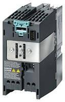 Силовой модуль PM240 Siemens G120  0,37 кВт  6SL3224-0BE13-7UA0